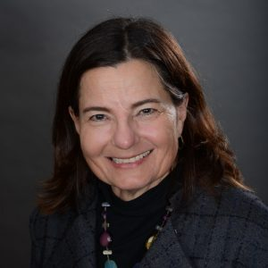 Lisa A. Skumatz, PhD