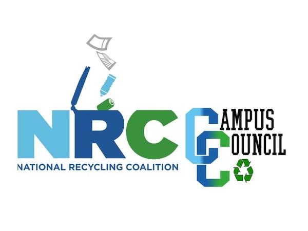 NRC Campus Council