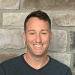 Ryan Fogelman, JD/MBA
